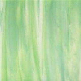 Wissmach 96-32 Prisma Olive Green/White