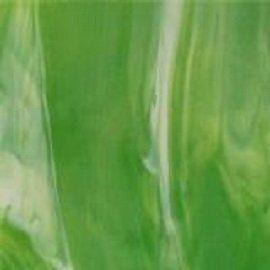 Wissmach 96-33 Prisma, Green/White