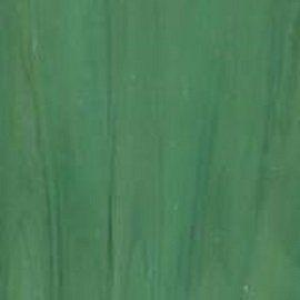 Wissmach 96-34 Prisma, Opal Leaf Green/Clear
