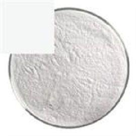 0113 White powder 141g