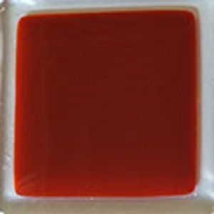 96-2509b Terra Cotta Dark Opal