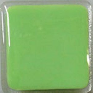 96-4100 Jadeite Green Opal