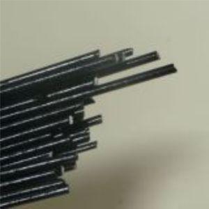 FLOAT-Stringer 0025 250g